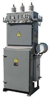 Трансформаторы тм-63,100,160, 250,400,630 ква с ревизии. подстанции ктп изготовим