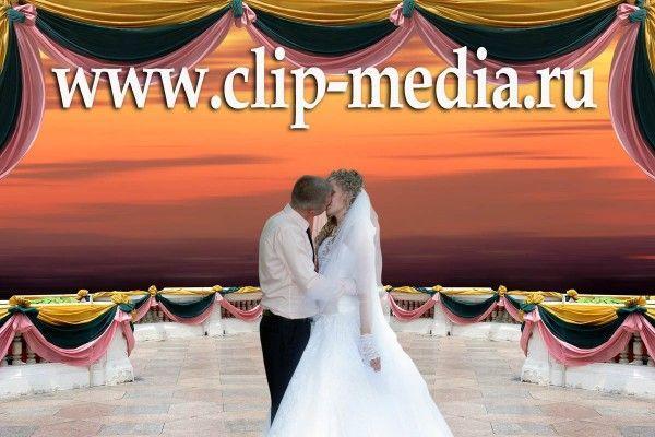 Видеосъемка свадеб и праздников