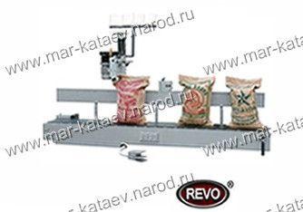 Упаковочное оборудование, мешкозашивочное машина. GK- 9- 2 мешкозашивочная машинка. GK. 26- 1- a, фасовоч