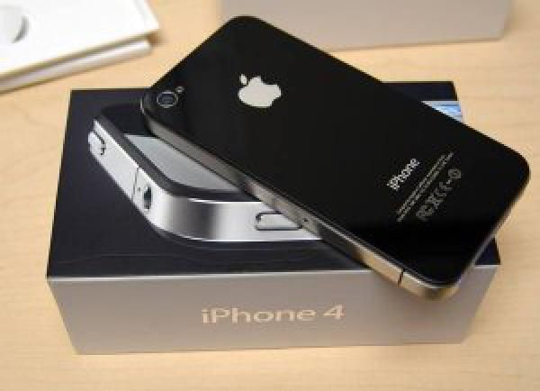 For sell brand unlocked:apple iphone 4g