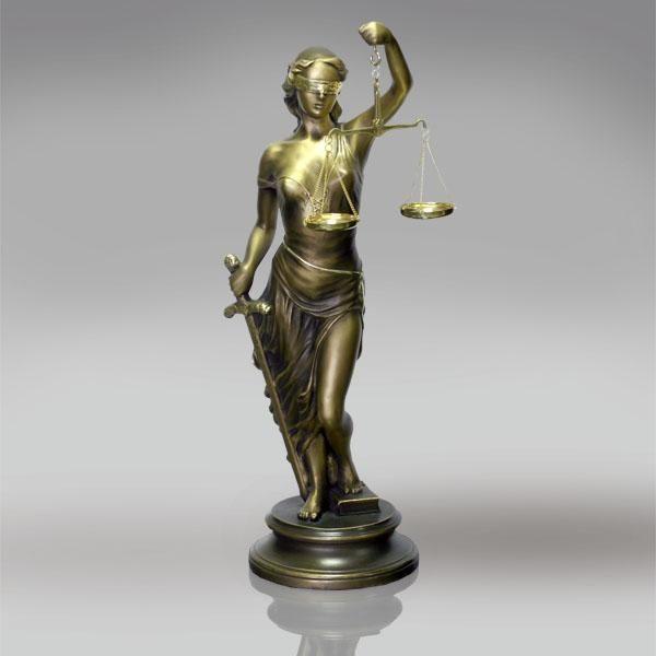 Юридические услуги. консультации бесплатно.