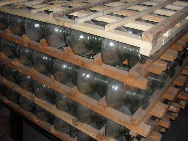 Провода неизолированные ас-150 ас-50 ас-35 ас-25