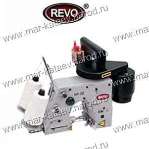 Мешкозашивочная машина gk26-1а , gk9, gk9-2, gk9-3 np-7a ( newlong ) deson ,ds-9a, ds-9c (newlong), citizen, r-da, r-dan, elpar, gk26-1a-12v (портативная с электроприводом 12вольт) нить лш210, запасные части,подвесное устройство к мешкозашивочной машинке,