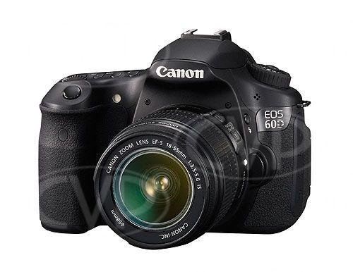 Canon eos kiss x5 18mp цифровые зеркальные фотокамеры