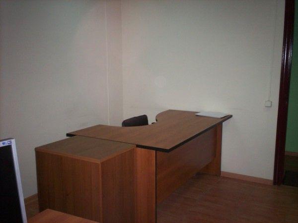 Сдам офис в аренду, центр