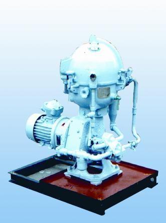 Сепаратор для дизельных топлив сдт 1-4 ооо нпп вектор