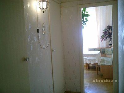 Продам квартиру в тихом центре, рядом галерея чижова.