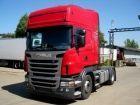 Продажа грузовиков и полуприцепов из европы 8(351)750-18-18