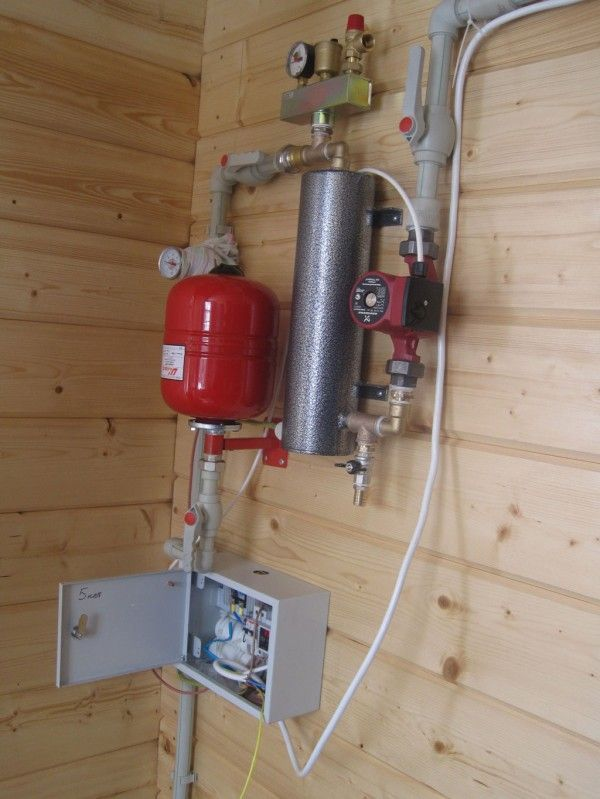 Отопление, водоснабжение, канализация. монтаж и ремонт.