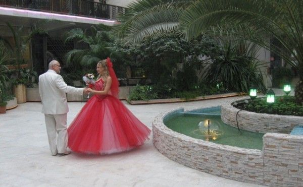 Обучим танцу к вашей свадьбе