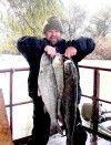 Дешевые рыболовные туры