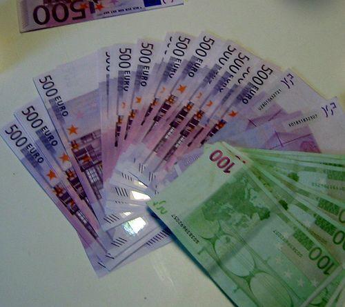 Срочно нужны деньги?-кредитование населения.