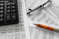 Курсовые, контрольные, рефераты без предоплаты