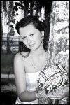 Профессиональный фотограф- анастасия бондаренко.