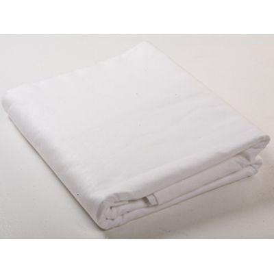 Комплекты постельного белья бязь отбеленная