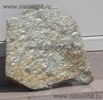 Камень природный, большие скидки