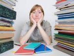 Дипломы, курсовые,рефераты,контрольные работы