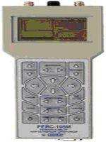 Рефлектометр цифровой рейс -205