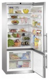 Ремонт бытовых и промышленных холодильников на дому.