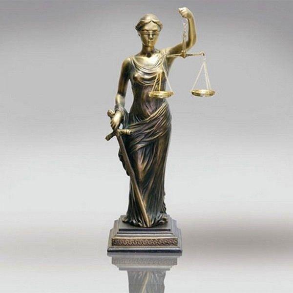 Правовая помощь населению и организациям