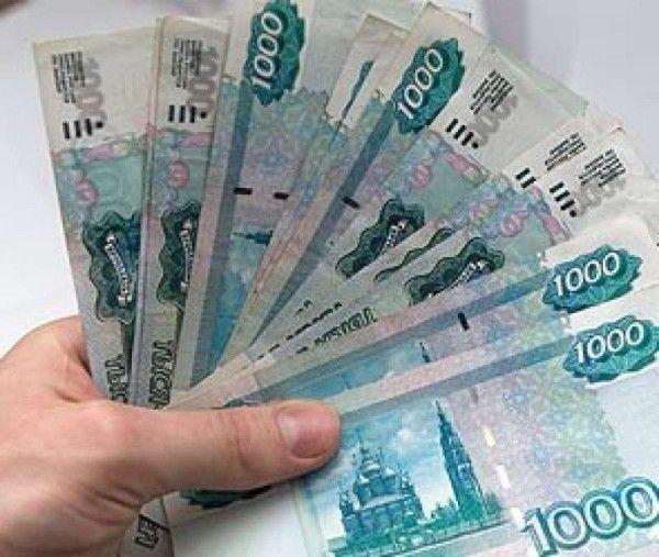 Помощь в оформлении кредита. кредит до 50000 рублей за 1 час!