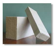 Блоки газосиликатные и мелкоштучные