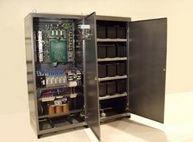 Сбп-2452. системы бесперебойного питания постоянного тока