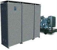 Сбп-2453. системы бесперебойного питания переменного тока