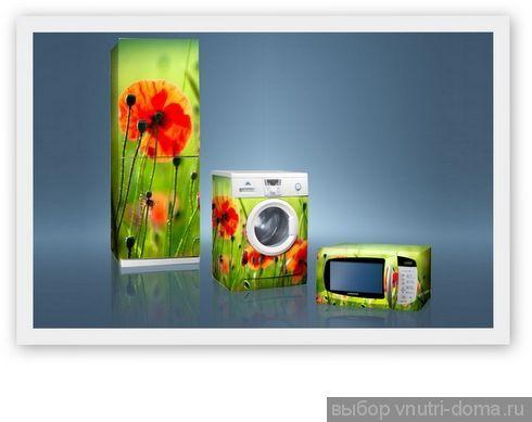 Ремонт, установка, подключение - стиральных машин, посуд. обогревателей, микроволновок, сп