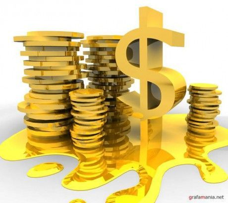 Финансовая помощь для вас