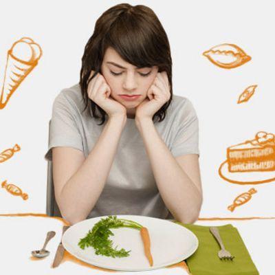 Оздоровительная система похудения - без голодовки и изнурительных занятий в спортзале!