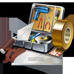 Система отопление, водоснабжение и канализация.