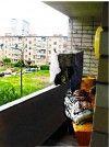 Срочно продам 1-ую квартиру в общежитии секционного типа, октябрьский проспект (950 000 руб.)