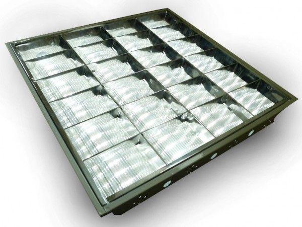 Светодиодные светильники, лампы, прожектора, офисные весь спектр светодиодной продукции