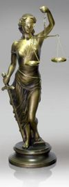 Адвокат, регистрация ооо и ип, ликвидация, внесение изменений в учредительные документы