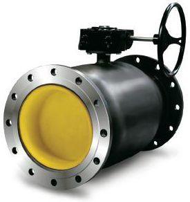 Комплексное снабжение предприятий промышленным оборудованием: запорная арматура, насосы, вентиляция,