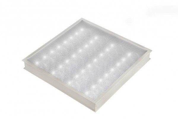 Светодиодные светильники «лед-эффект»