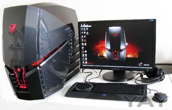Куплю компьютеры, мониторы, ноутбуки, комплектующие. т.250-3333.