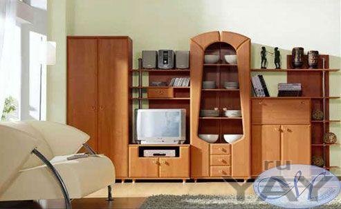 """Мебельный салон """"алзир"""""""