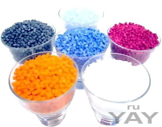 Купим неликвиды:лом, отходы пластмасс, промышленную химию
