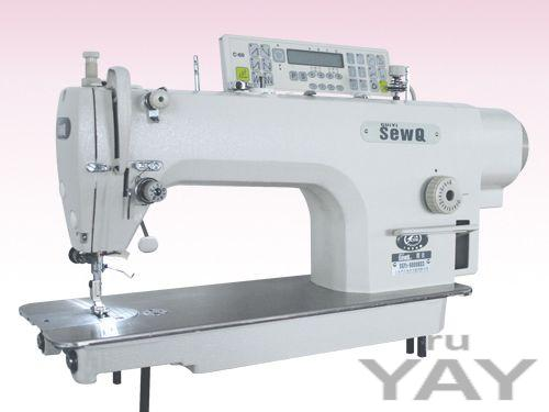 Вышивальные машины.швейное оборудование.