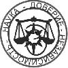 Оказание юридических и бухгалтерских услуг