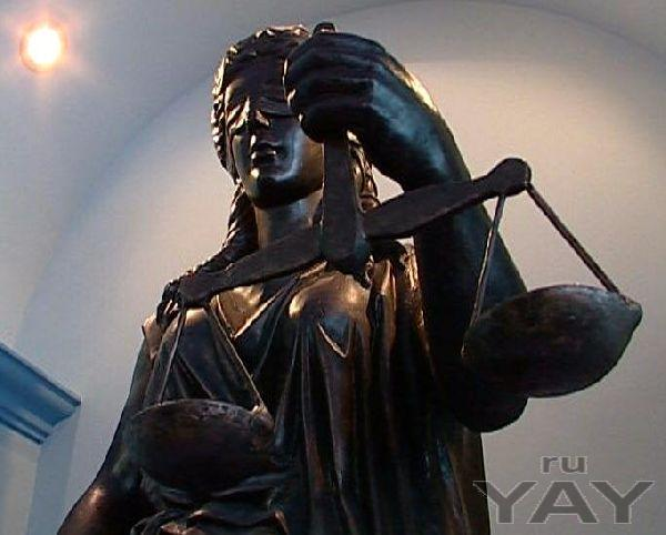 Грамотный, квалифицированный юрист