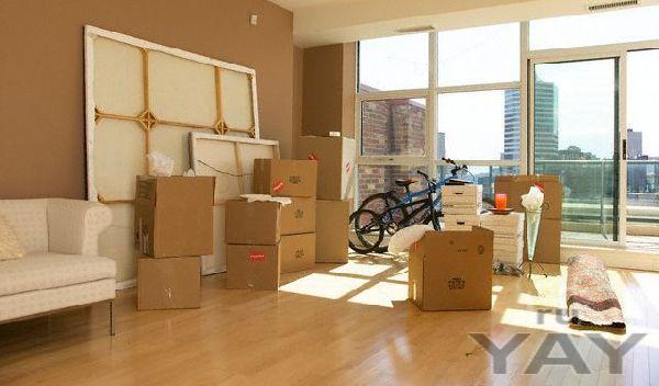Отделочные работы. ремонт квартир и офисов.