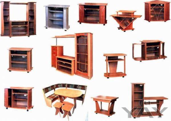 Кухни, шкафы купе, корпусная мебель.