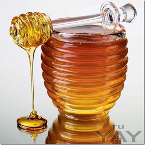 Продам мёд 2011 года. не дорого!!!