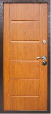 Двери «браво» оптом и в розницу