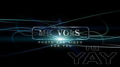 Профессиональная фото - и видеосъемка вашего торжества