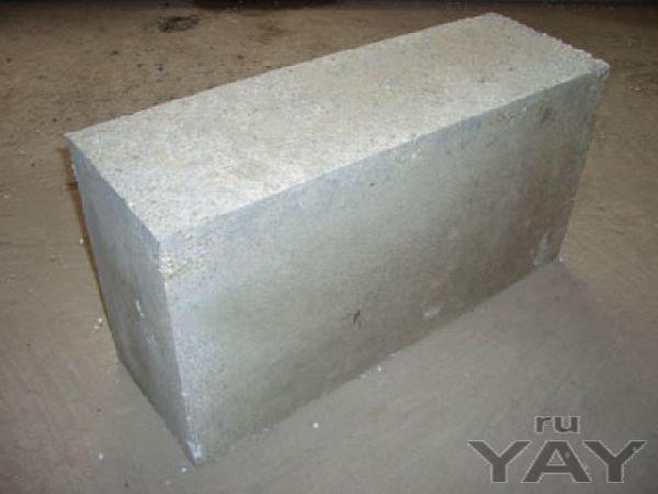 Полистиролбетонные блоки блок полистиролбетонный