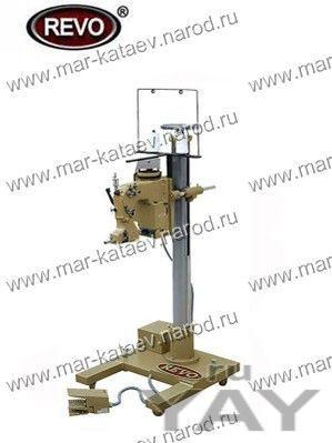 Мешкозашивочная машинка armstrong аналог, швейная armstrong, для зашивания мешков шитья пошива мешкотары